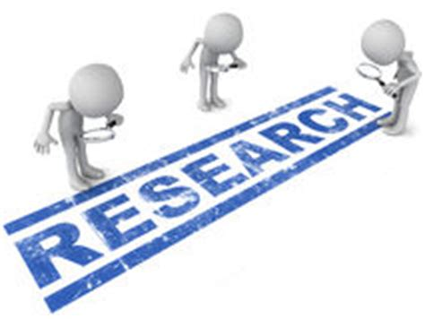 Research proposal about physical education