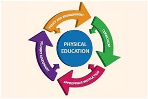 Physical Fitness in Children the Effects of Research Proposal